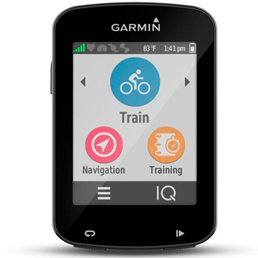 GPS Garmin Edge 820 para Bicicleta 3103