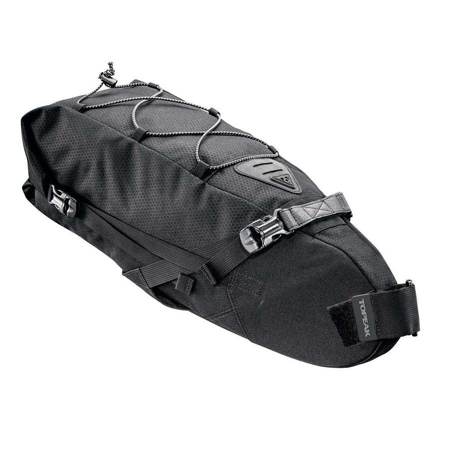 Bolsa de Selim para Bicicleta Topeak Backloader 6 Litros 6196