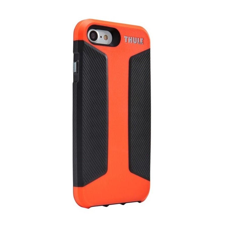 Capa de Celular Case Thule Atmos X3 Iphone 7 / 8 Coral 6975