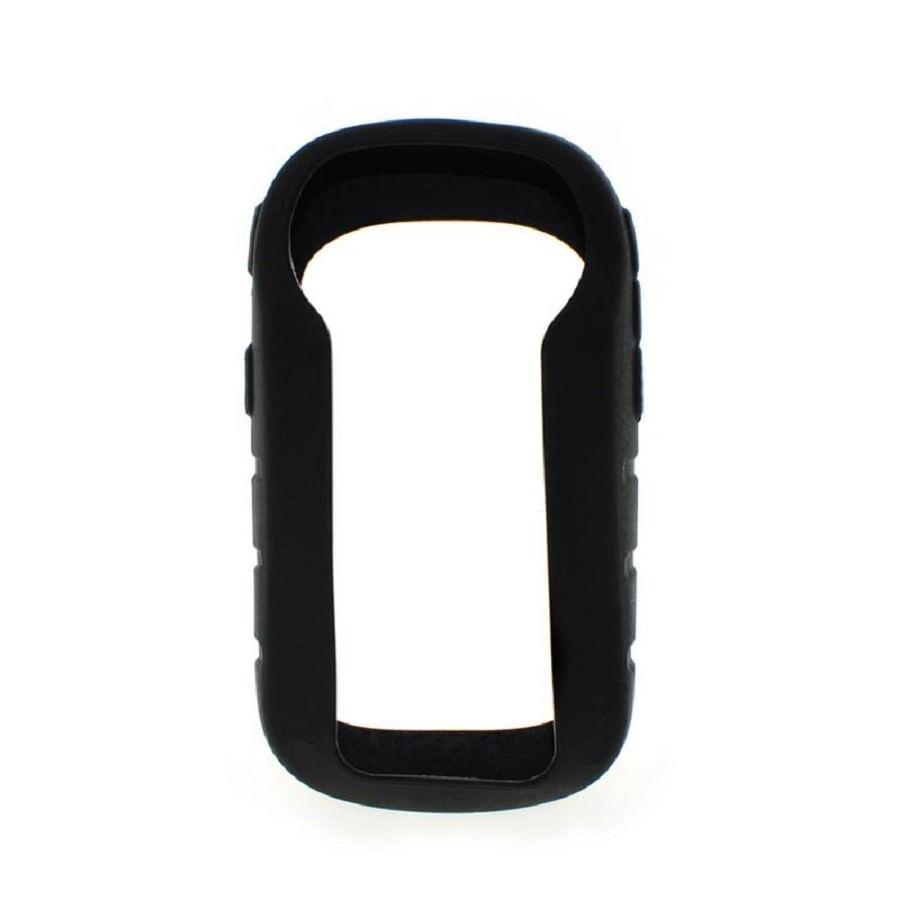 Capa Protetora de Silicone para GPS Garmin Etrex 10-12-30-20x-30x 990301