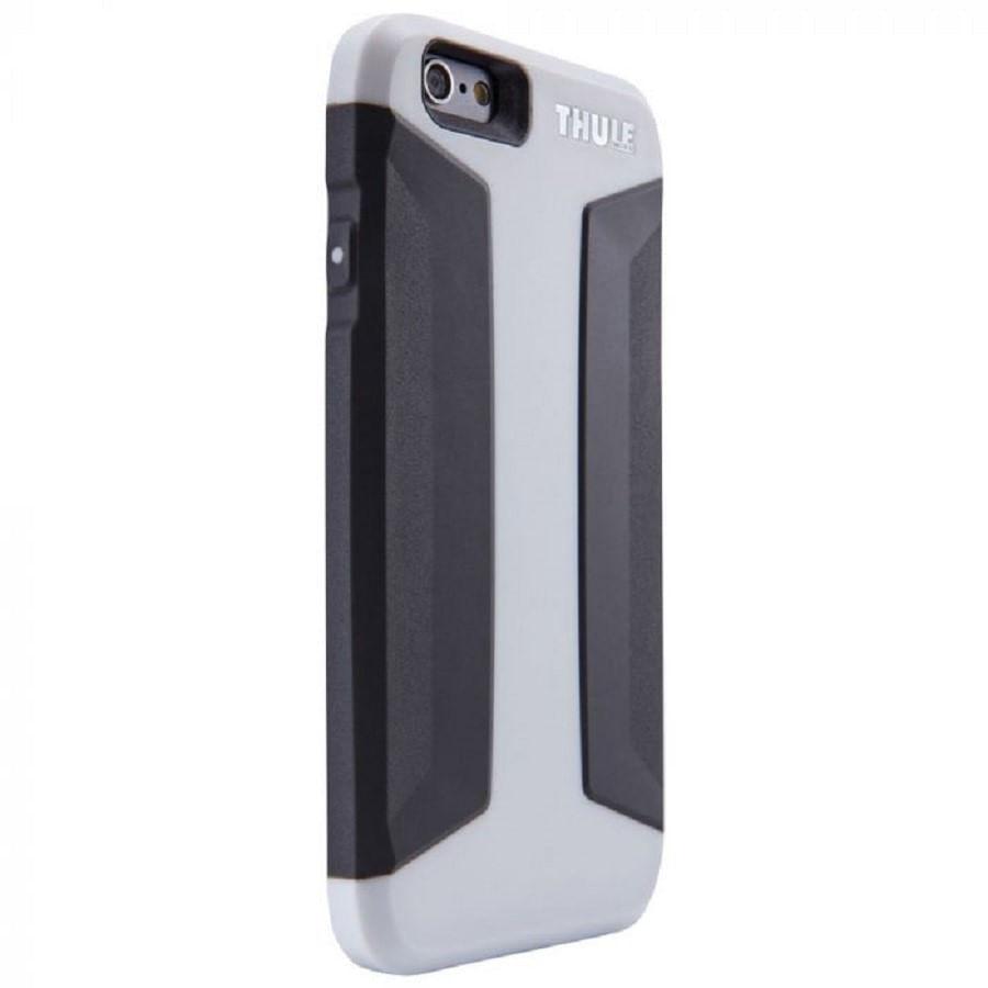 Capa de Celular Case Thule Atmos X3 Iphone 6 \ 6s Branco 7457