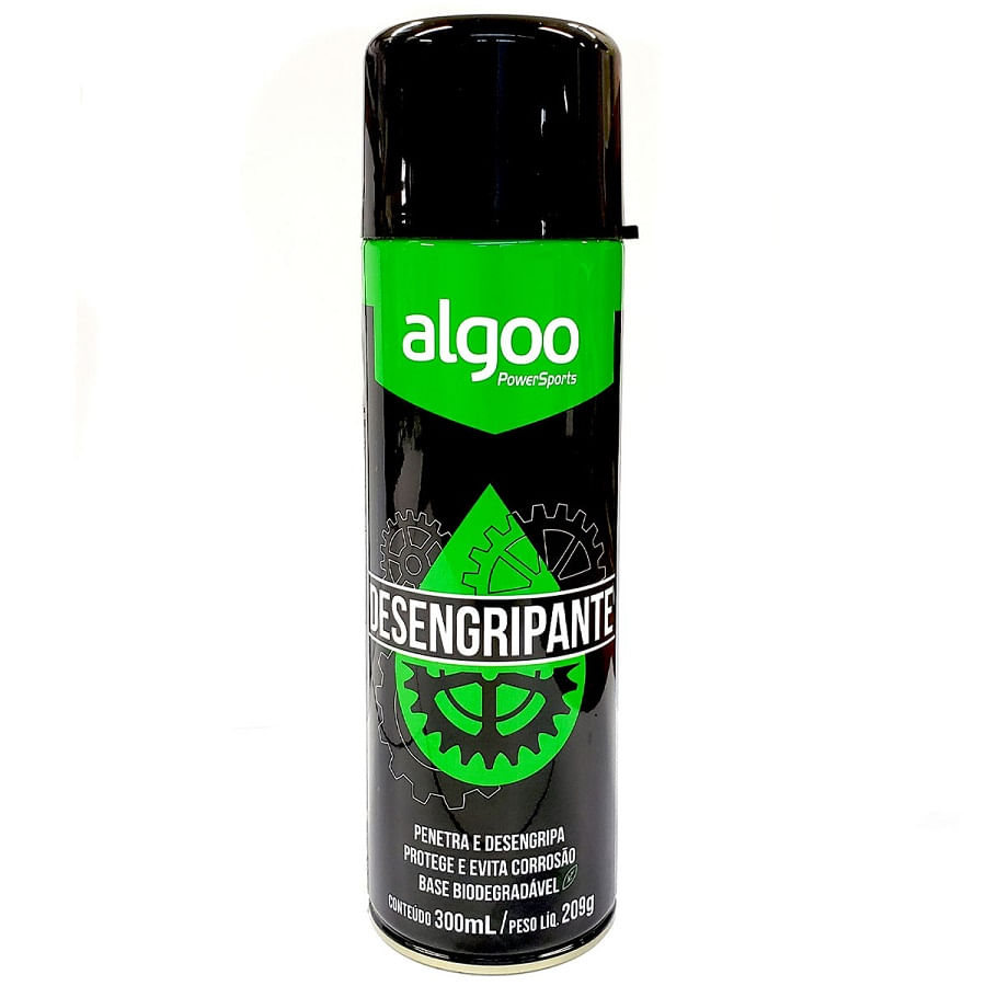 Spray-Desengripante-Biodegradavel-Algoo-Powersports-300ml