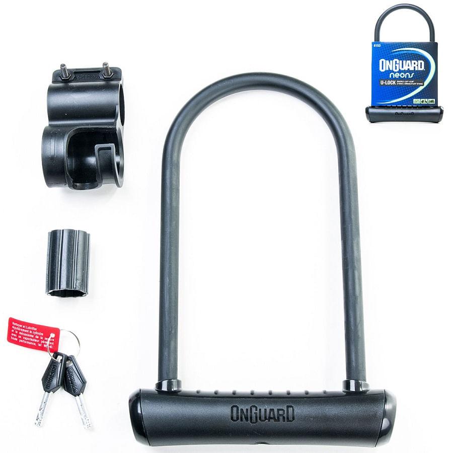 Cadeado-U-Lock-para-Bicicleta-OnGuard-Neons-8153---8414----3-