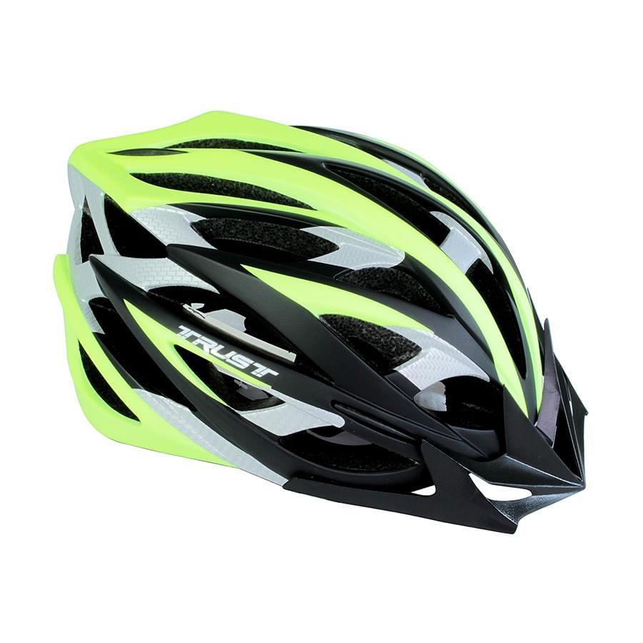 Capacete-de-Bike-MTB-Trust-HY032-Verde-Neon-Preto-com-Regulagem---8448---8281-----1-