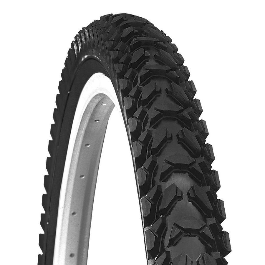 Pneu-de-Bicicleta-MTB-Aro-26-x-1.95-Kenda-K848-Preto-50-559---1774