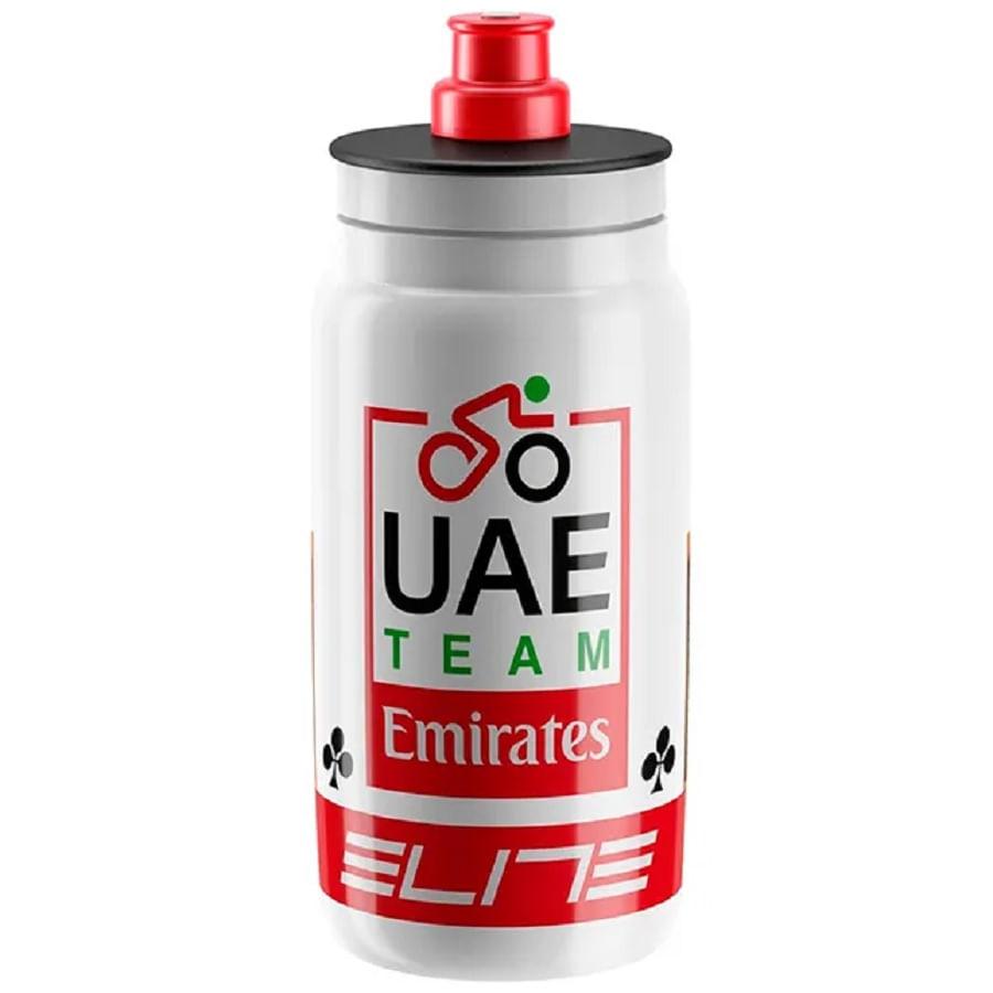 Garrafa-Caramanhola-Squeeze-Elite-Emirates-2018---8207