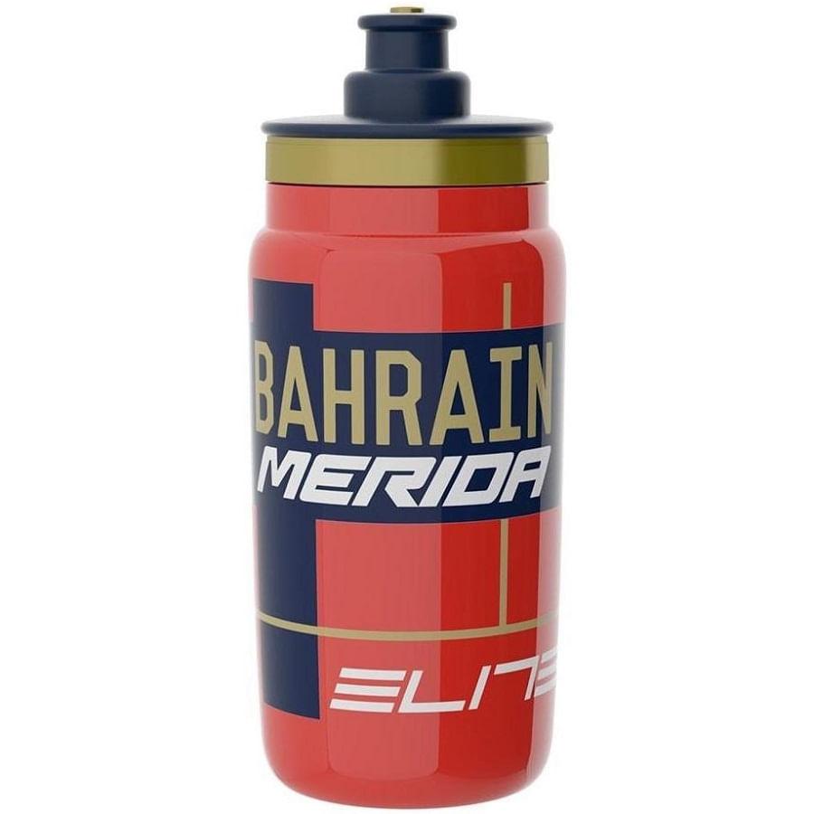 Garrafa-Caramanhola-Squeeze-Elite-BAHRAIN-MERIDA-2019---8218