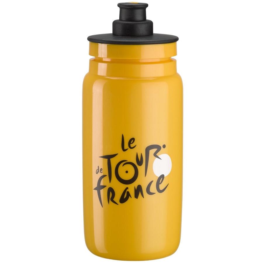 Garrafa-Caramanhola-Squeeze-Elite-Tour-de-France-Amarela---8208