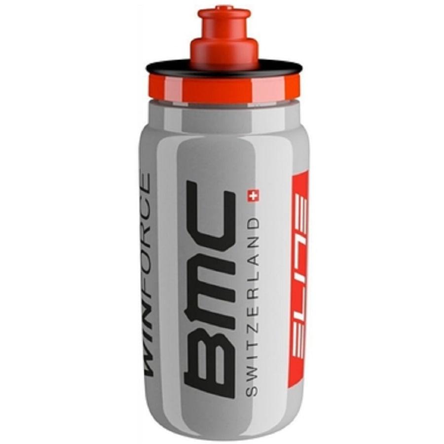 Garrafa-Caramanhola-Squeeze-Elite-BMC-MTB-2019---8223