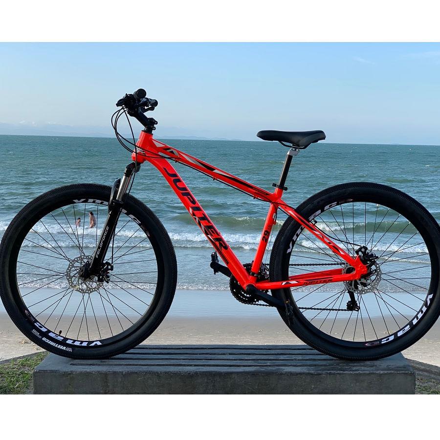 Bicicleta-MTB-Jupiter-Aro-29-Laranja---50016---50017--3-