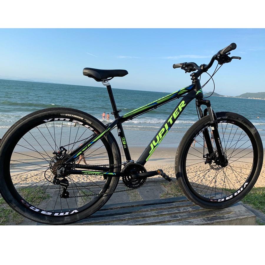 Bicicleta-MTB-Jupiter-Aro-29-Preto-Verde---50014---50015--2-