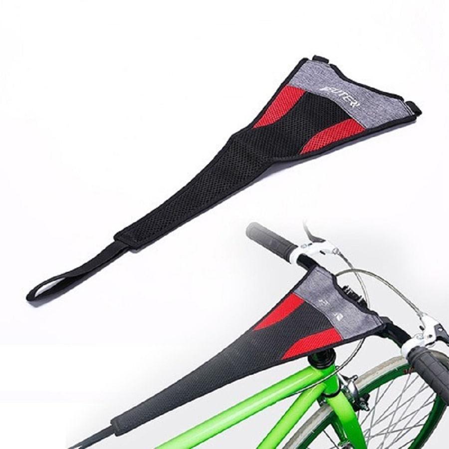 Protetor-de-Quadro-de-Bicicleta-Deuter---990365----4-