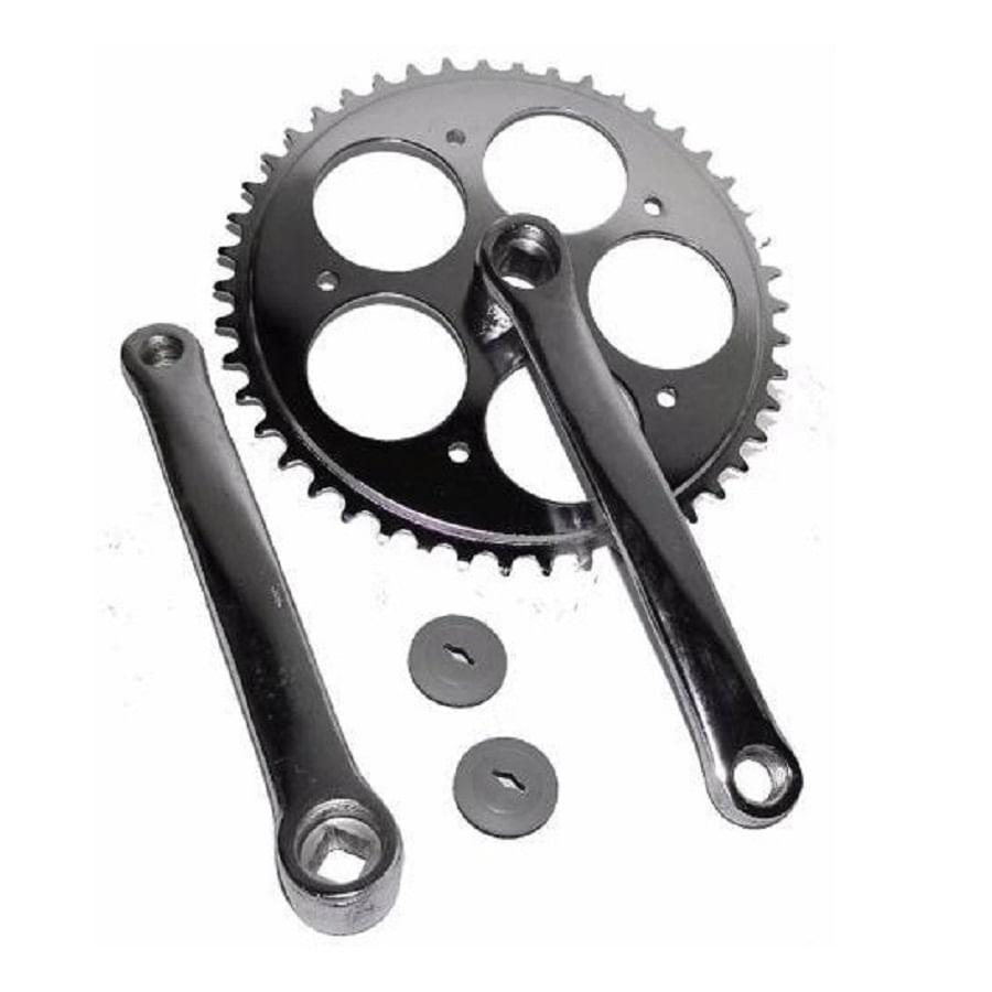 Pedivela-de-Bicicleta-Fixa-46-Dentes-Cromado-170mm-Single-Speed---4378--4-