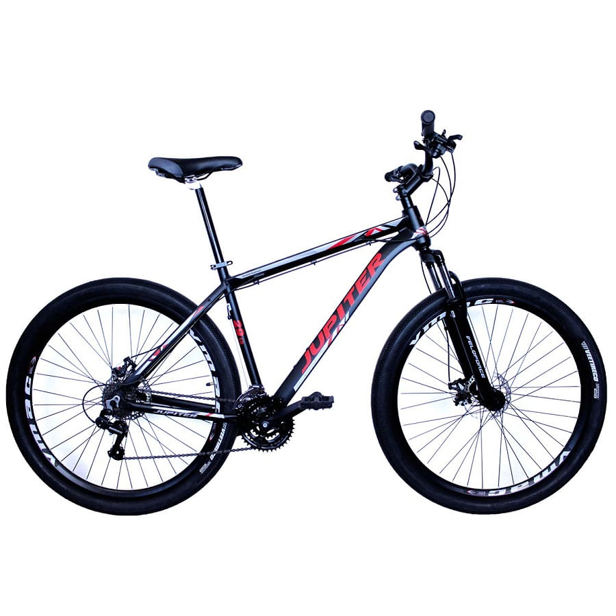Bicicleta-MTB-Jupiter-Aro-29-Preto-Vermelho---50012---50013