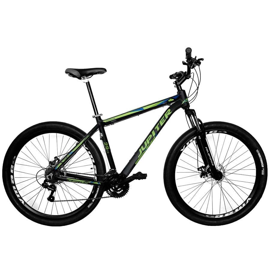 Bicicleta-MTB-Jupiter-Aro-29-Preto-Verde---50014---50015