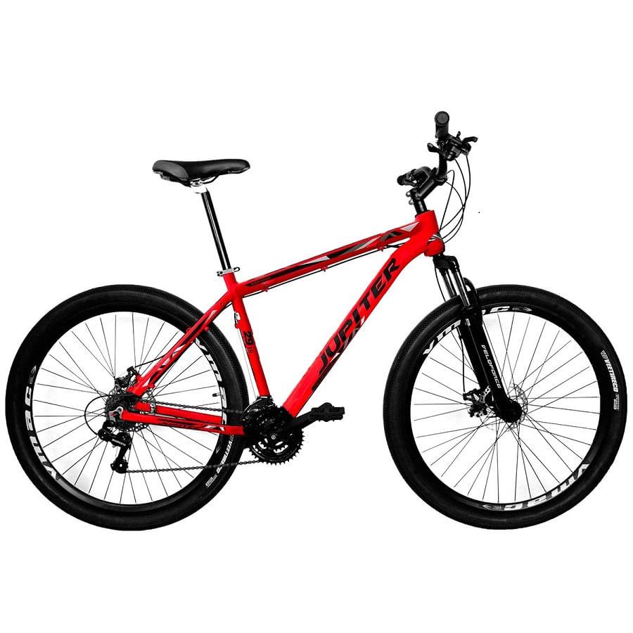 Bicicleta-MTB-Jupiter-Aro-29-Laranja---50016---50017