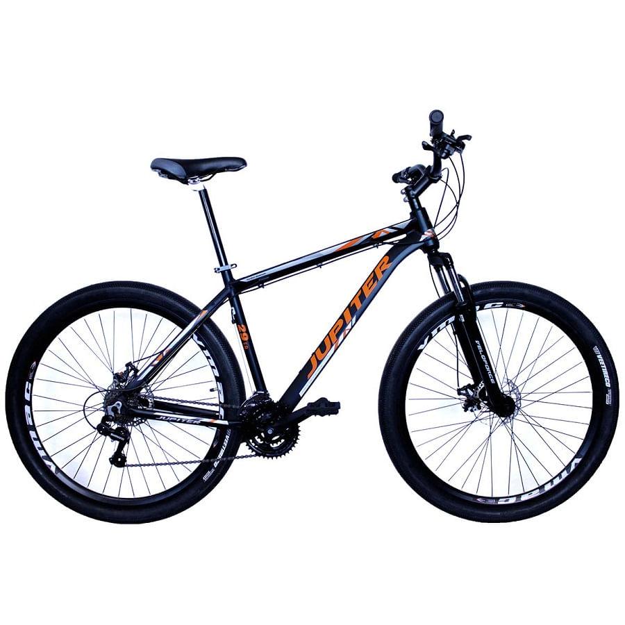Bicicleta-MTB-Jupiter-Aro-29-Preto-Laranja---50018---50019