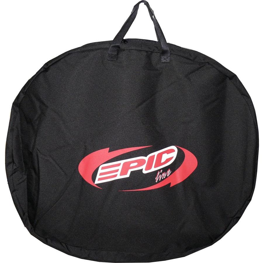 """Bolsa-para-Rodas-de-Bicicleta-Ate-Aro-29""""-Epic-Line-SH803DD-3---8520--2-"""