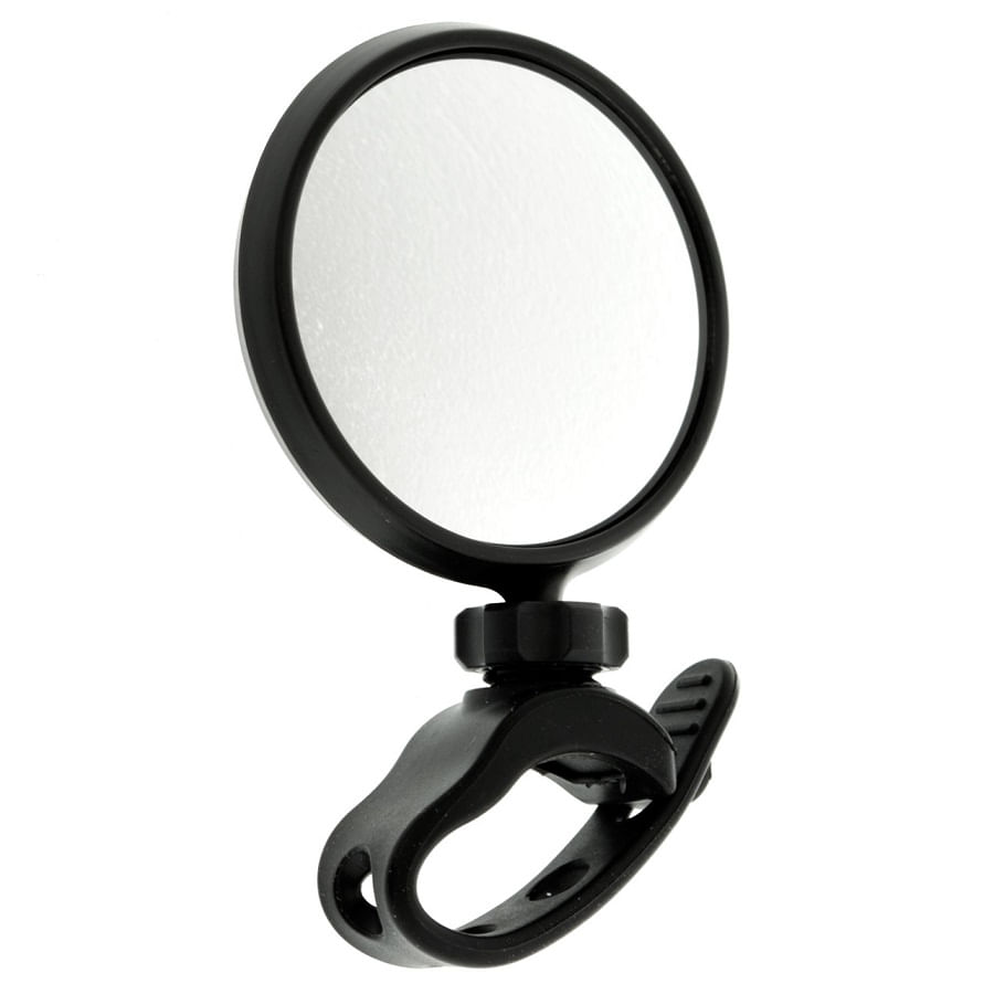 Espelho-Retrovisor-Articulado-Universal-Convexo-Redondo-360-Graus-57cm-Absolute---8508---1-