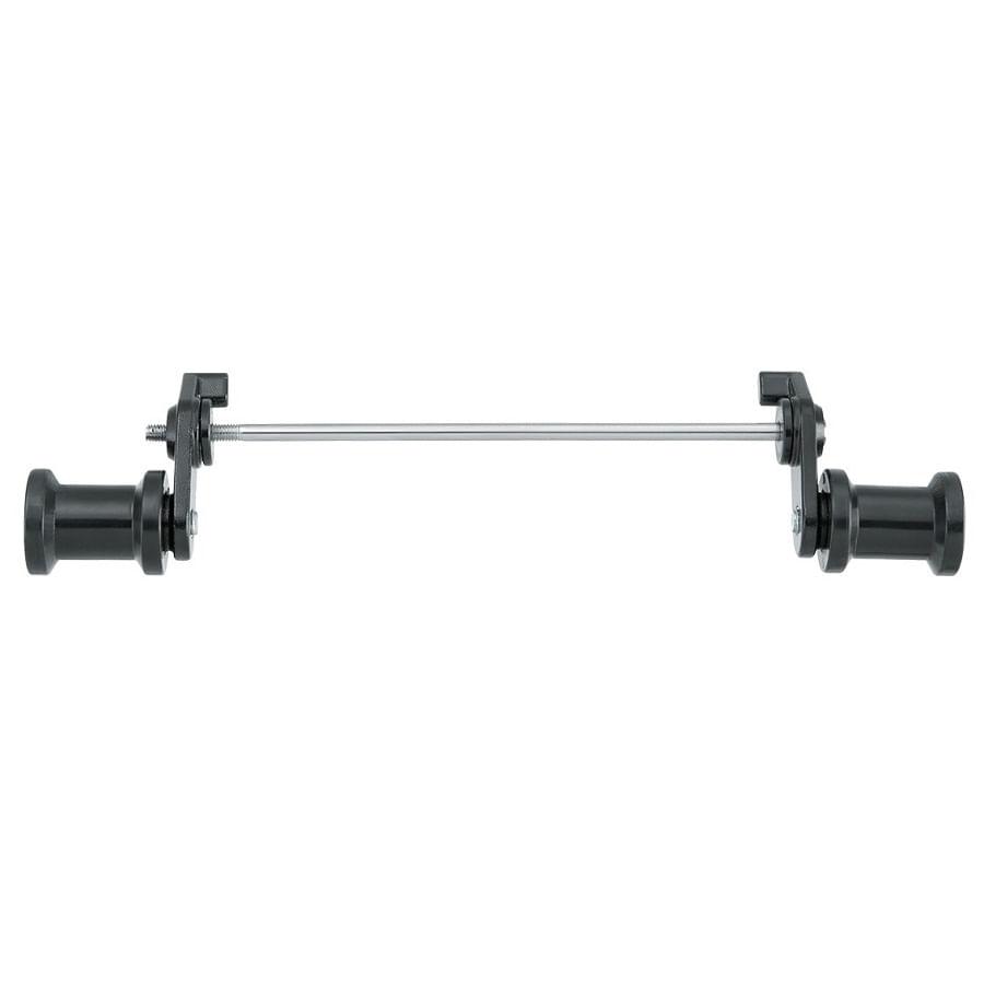 Blocagem-9mm-Engate-Trailer-Reboque-Journey-para-Bicicleta-Topeak---8504---1-