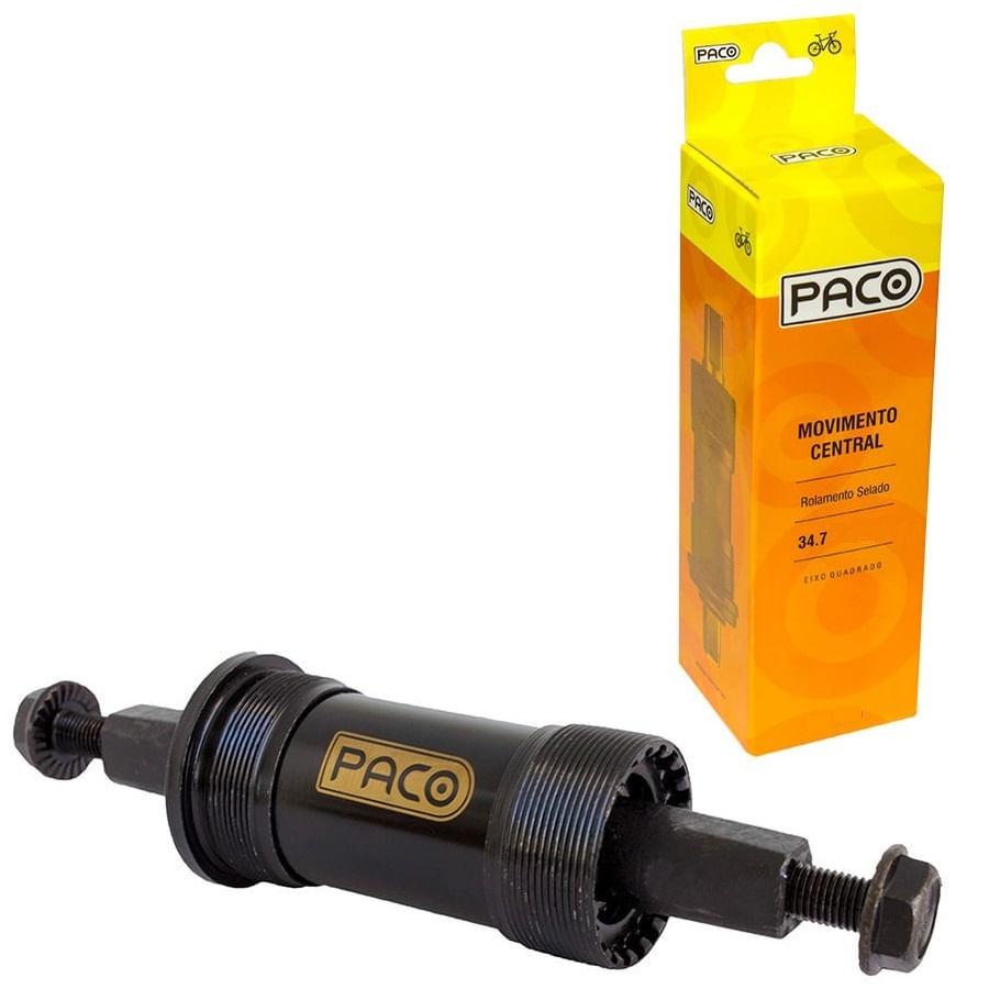 Movimento-Central-de-Bike-Paco-Rolamento-Selado-34.7mm-x-118mm---8542