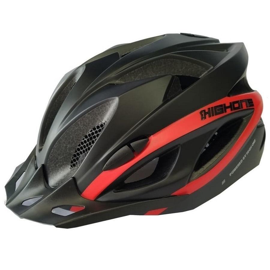 Capacete-de-Bike-MTB-Win-HighOne-Preto-Vermelho-com-Led-Vermelho---8493---8494---2-