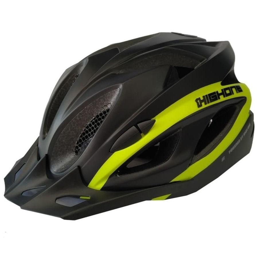 Capacete-de-Bike-MTB-Win-HighOne-Preto-Amarelo-Neon-com-Led-Vermelho---8497---8496---1-