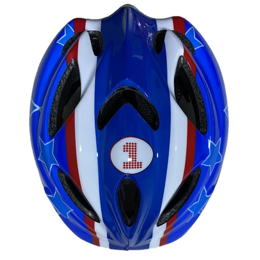 Capacete-de-Bike-Infantil-Capitao-America-Trust-Azul-com-Led---8578---8581---1-