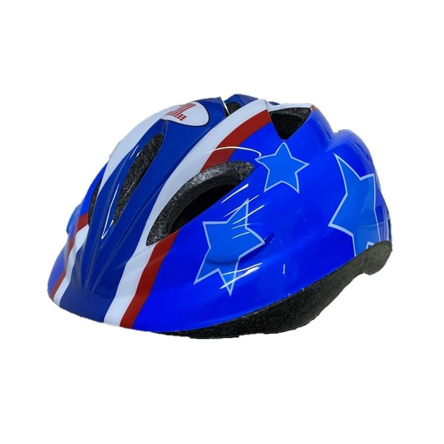 Capacete-de-Bike-Infantil-Capitao-America-Trust-Azul-com-Led---8578---8581---3-