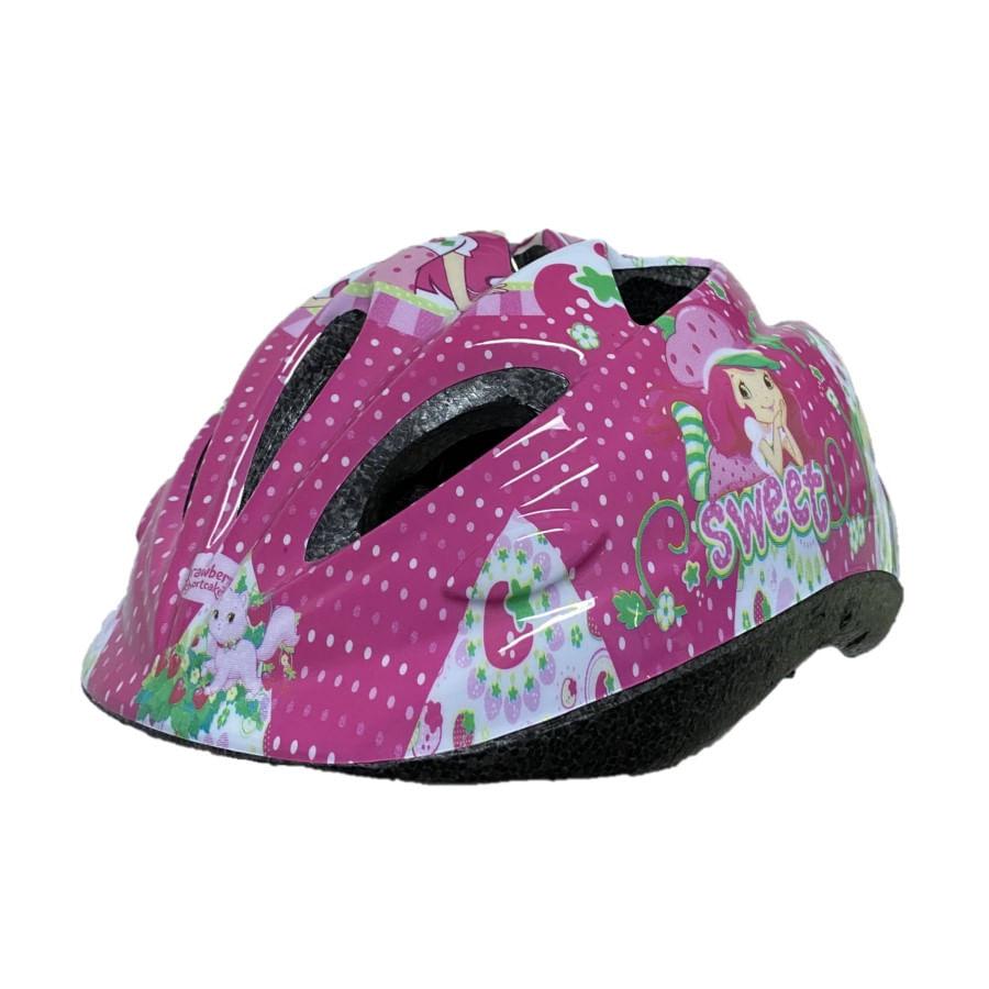 Capacete-de-Bike-Infantil-Moranguinho-Trust-com-Regulagem-Rosa---8247----4-