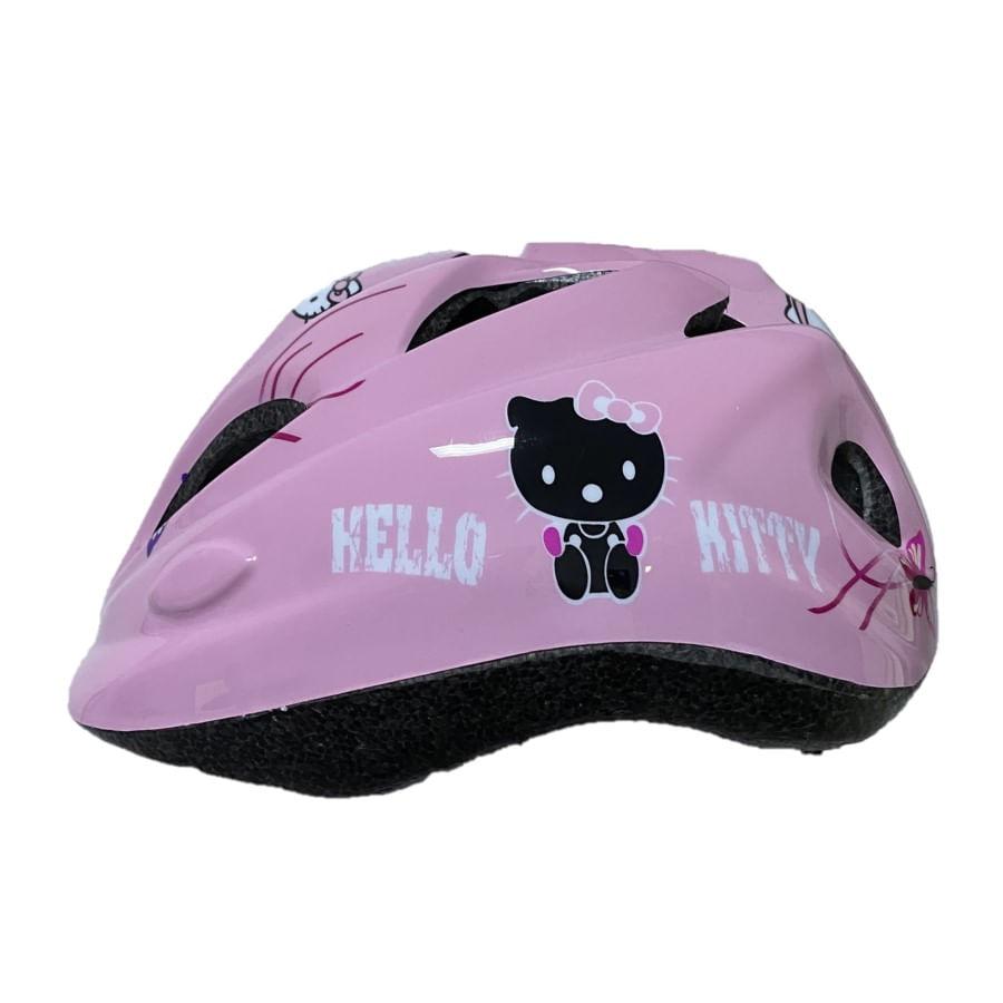 Capacete-de-Bike-Baby-Infantil-Hello-Kitty-Trust-Rosa-com-Led---8580---2-