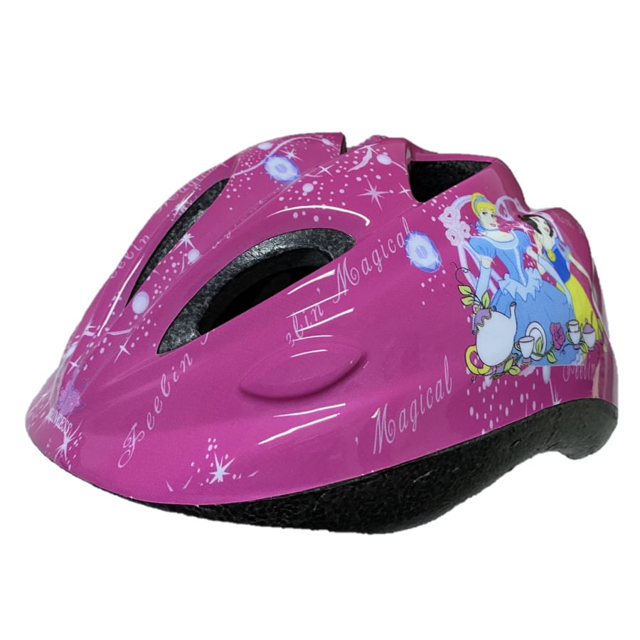 Capacete-de-Bike-Infantil-Princesas-Trust-com-Regulagem-Rosa---8249----3-