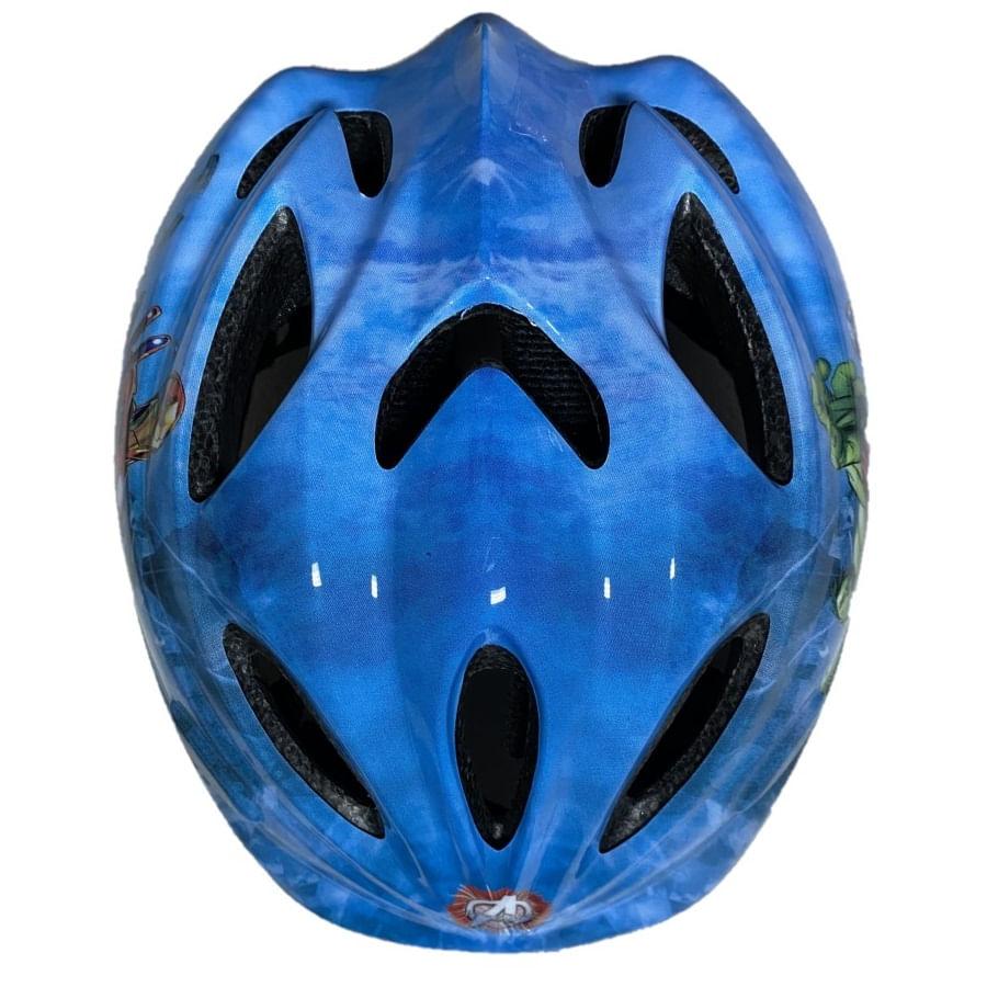 Capacete-de-Bike-Infantil-Vingadores-Trust-com-Regulagem---8252