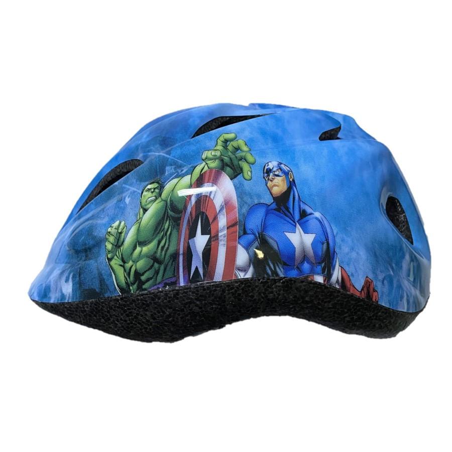 Capacete-de-Bike-Infantil-Vingadores-Trust-Azul-com-Led---8582---4-