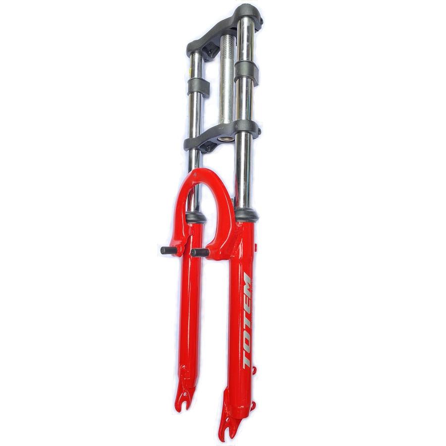 Garfo-Suspensao-Aro-26-Vermelha-Disco-V-Brake-Standard-21.1mm-Totem-746IDH---2052---3-