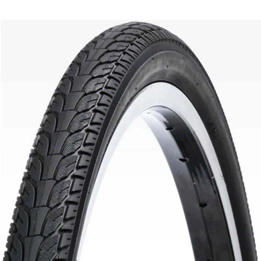 Pneu-de-Bicicleta-Aro-700x35c-28x1-58x1-38-DSI-Krokodil-37-622-Preto---8558