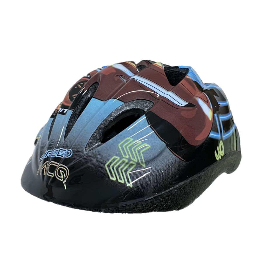 Capacete-de-Bike-Infantil-Carros-Trust-Preto-com-Regulagem---8244--4-