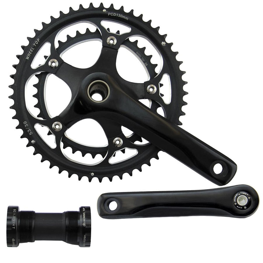 Pedivela-de-Bicicleta-Speed-Vuelta-DSS130-3953-Dentes-Integrado-10v---6698---1-
