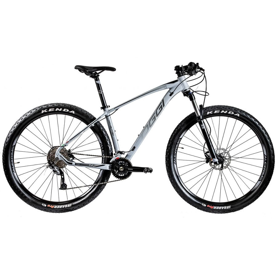Bicicleta-MTB-Oggi-Big-Wheel-7.2-29-Alivio-18V-Preto-Cinza-2020---8575