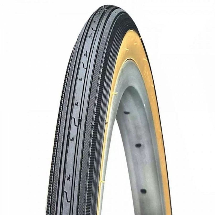 Pneu-de-Bicicleta-Speed-27-x-1-14-Kenda-32-630-K34-Faixa-Amarela---2452---1-