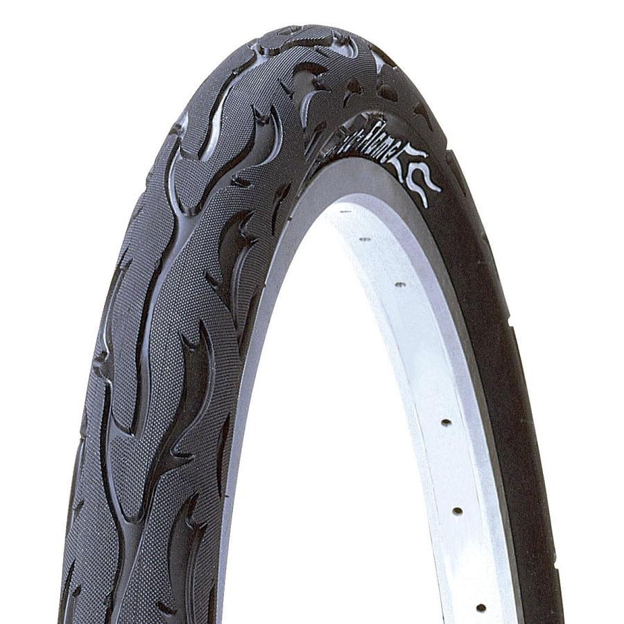Pneu-de-Bicicleta-MTB-Aro-26-x-2.125-Slick-Kenda-Flame---1479---59068
