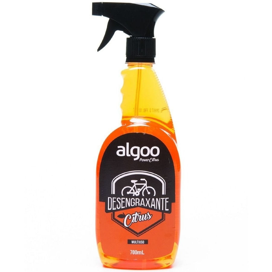 Desengraxante-Algoo-Citrus-Alta-Performance-Bike-de-700ml---5240--3-