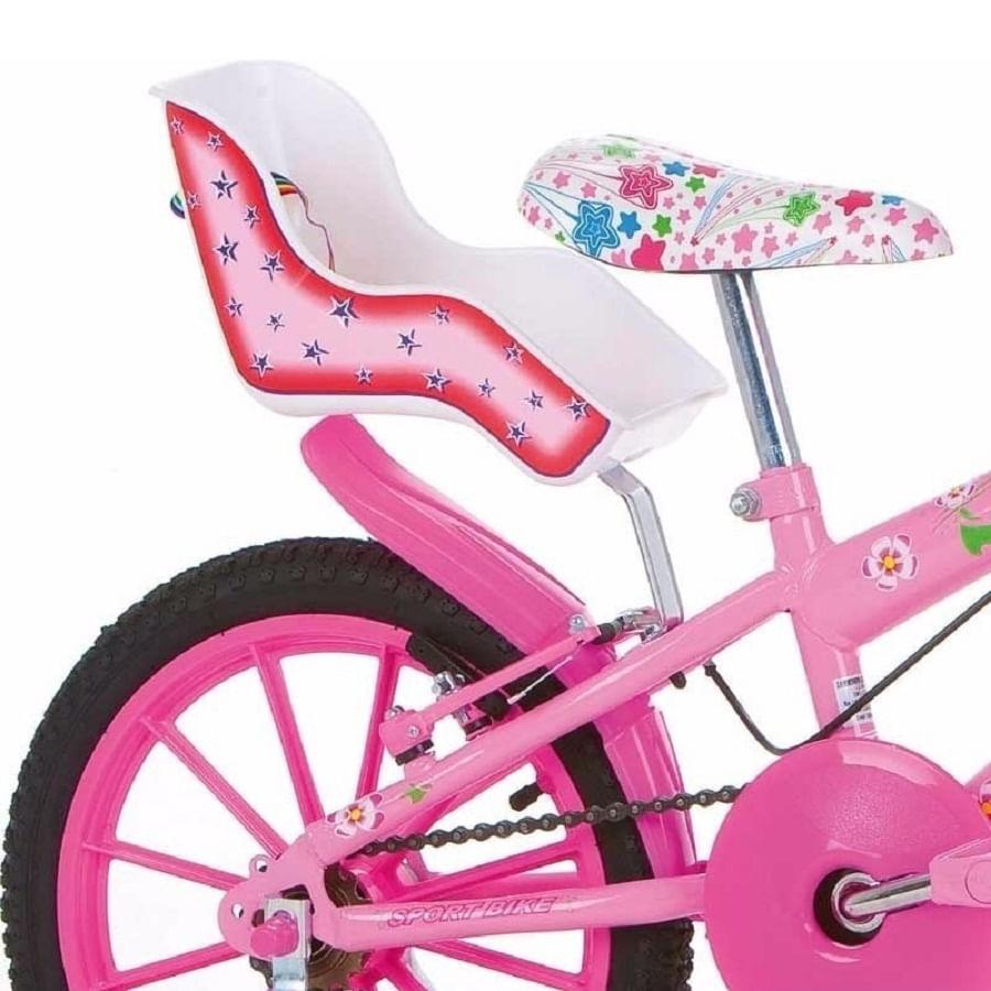 Cadeirinha-De-Boneca-Bike-Traseira-Bicicleta-Aro-12-Ao-20---3450--2-