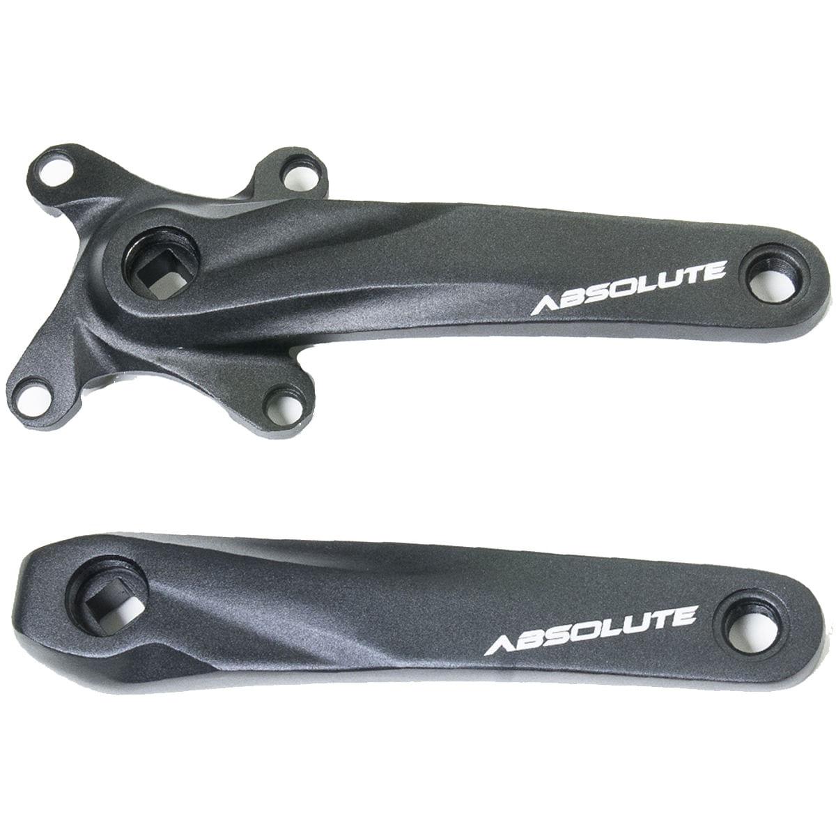 Pedivela-de-Bicicleta-MTB-Absolute-Wild-175mm-Ponta-Quadrada-BCD-64mm-e-104mm---8608--2-