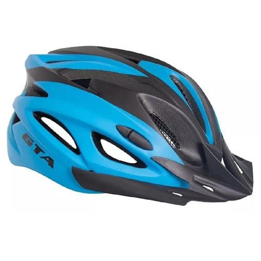 Capacete-de-Bike-MTB-GTA-INmold-NX-Azul-Preto-com-Sinalizador--2