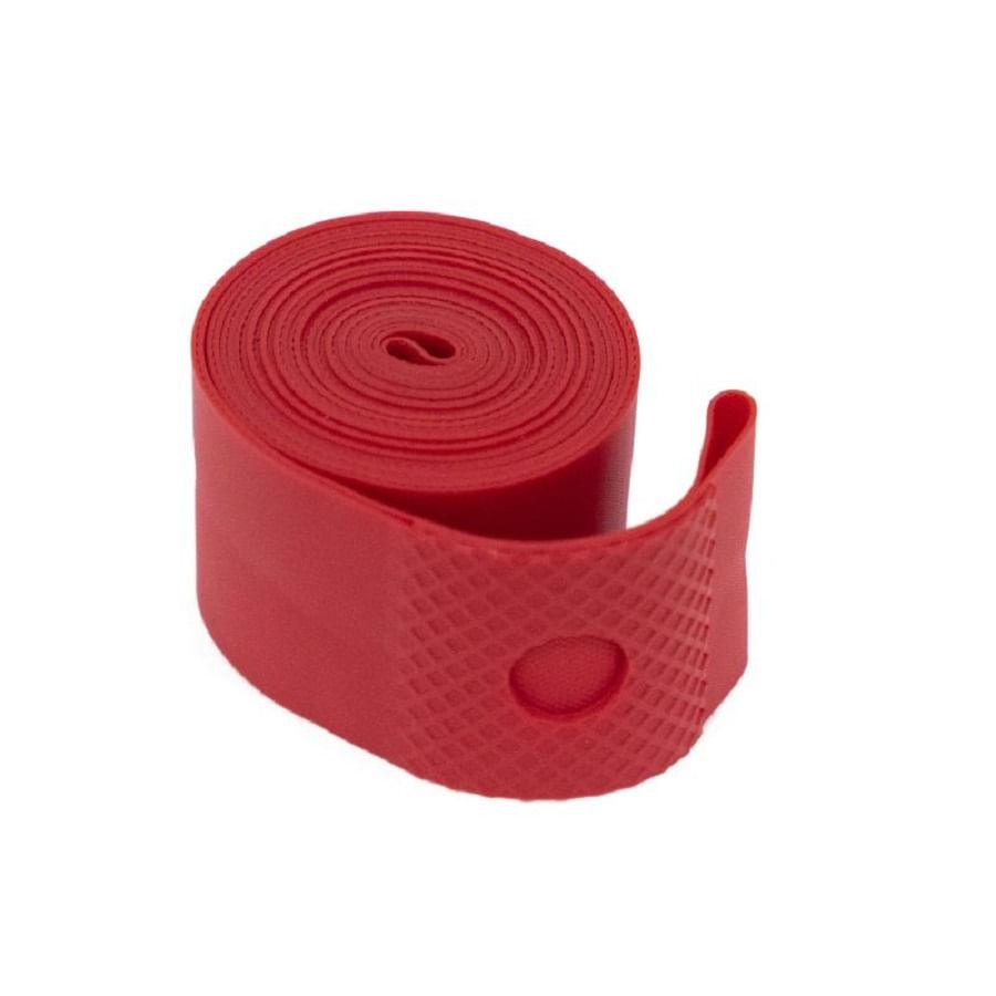 Fita-de-Aro-29-x-25mm-Vermelha-para-Bike-MTB-TSW---8861--1-
