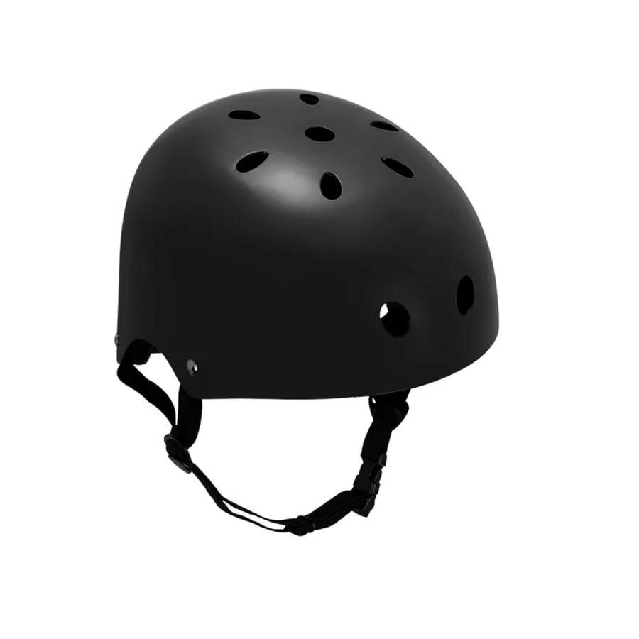 Capacete-de-Bike-BMX-Coquinho-Atrio-M-52-56cm-Preto-ES187---6884--1-