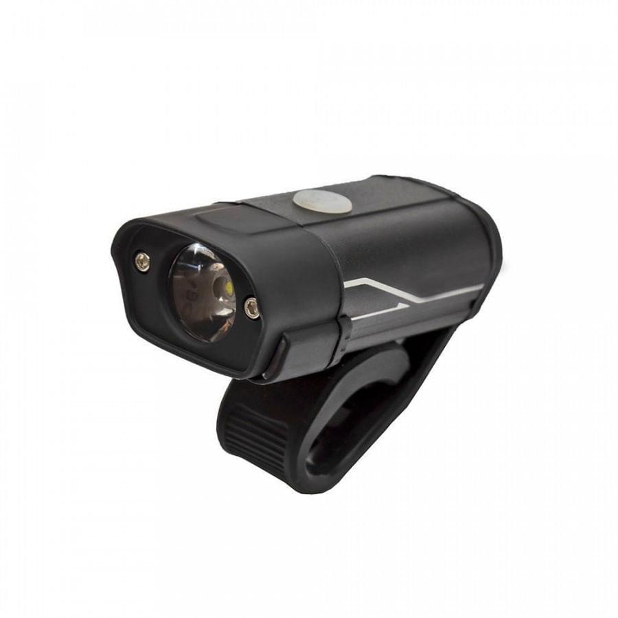 Farol-de-Bike-Recarregavel-USB-Led-Cree-Elleven-400-Lumens--5-