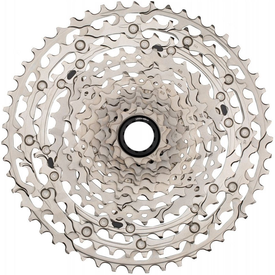 Catraca-Cassete-de-Bike-Shimano-Deore-CS-M6100-12V-10-51D---8975--1-
