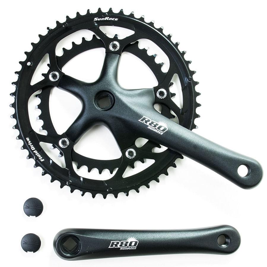 Pedivela-de-Bicicleta-Duplo-SunRace-SR-81-53-39-Dentes-170mm---8890--3-